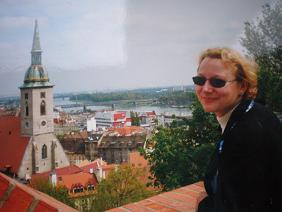 brhlikova_radoslava