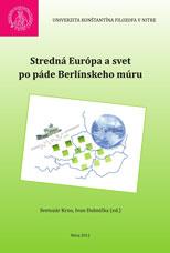dubnicka-krno_EU_po_pade_muru_small