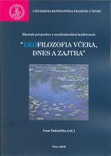 dubnicka_ekofilozofia_small