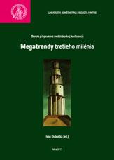 dubnicka_megatrendy_small