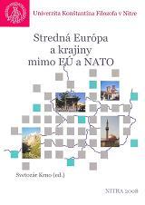 krno-lysy_CE_ex_EU_small