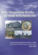 krno_V4_po_EU_small