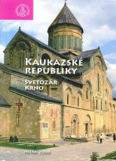 krno_kaukazske_republiky_small