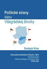 krno_pol_strany_V4_small