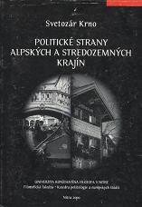 krno_pol_strany_alp_stredoz_small