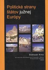 krno_pol_strany_j_europy_small