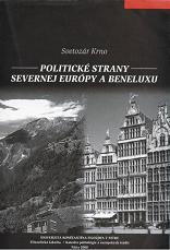 krno_pol_strany_s_europy_small