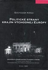 krno_pol_strany_v_europy_small