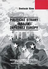 krno_pol_strany_z_europy_small