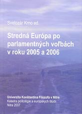 krno_s_europa_po_volbach_small