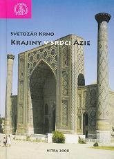 krno_srdce_azie_small