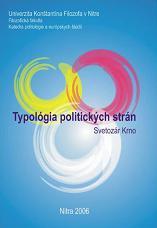 krno_typolog_pol_stran_small