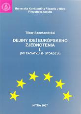 szentandrasi_idei_zjednotenia_small